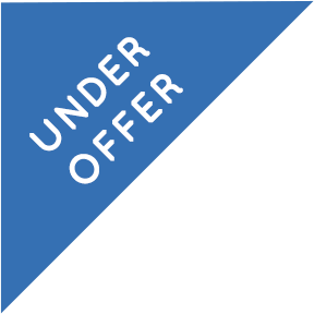 Marine Tech | Under Offer