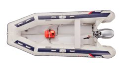 Honwave T38 IE from Marine Tech