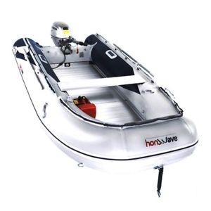 Honwave T35 AE from Marine Tech