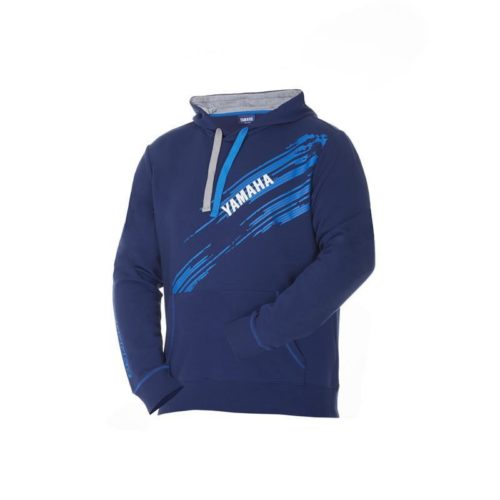 Genuine Yamaha Hoodie from Marine Tech