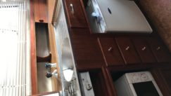 Lytton Discover 850 for sale from Marine Tech