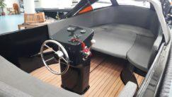 Maxima 485 Sloop from Marine Tech