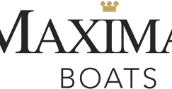 Maxima Boat from Marine Tech