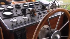 For sale 1965 Storebro 30 from Marine Tech