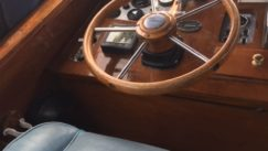 Seamaster 30, for sale from Marine Tech