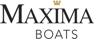 Maxima Boats from Marine Tech