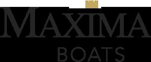 Maxima Boats from Marine Tech