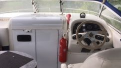 Glastron GS 249 Sports Cruiser for sale