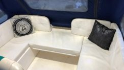 Fairline 21 Sprint for sale from Marine Tech