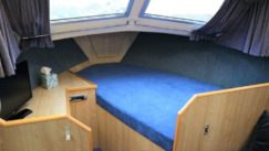 Silverline 27 for sale from Marine Tech