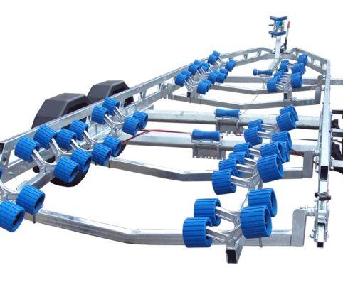 Extreme 3500 Super Roller